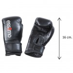Essimo Baby Boxing Gloves