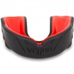 "Venum ""Challenger"" Mouthguard - Red Devil"