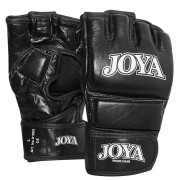 "Joya Free Fight Gloves ""Super Grip"" Leder"