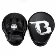Booster Xtrem F2 Punching Mitts
