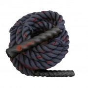Tunturi Battle Rope - 12 Meter