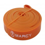 Marcy Power Band Extra Light - Orange