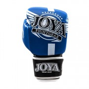 Joya (kick)Boxing Gloves ''Junior'' – Blue/White