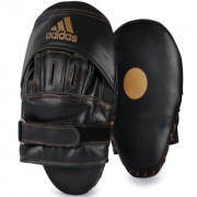 "Adidas Professional Focus Mitts ""Heavy Weight"""