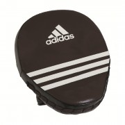 "Adidas Economy"" Focus Mitts - Short"