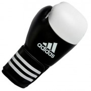Adidas Adistar training Gloves