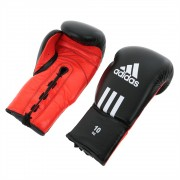 Adidas Kombat professional Boxing Gloves