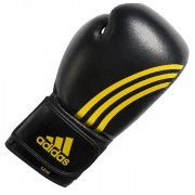 Adidas Tactic Pro Boxing Gloves