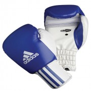 Adidas Pull On Bag Gloves