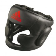 Adidas performer Boxing Head Guard
