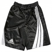 Adidas Fit Board Short satin