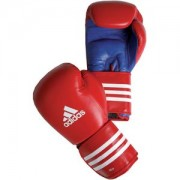 Adidas Thai boxing Gloves