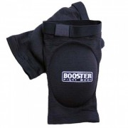 Booster Elbow Protection – Zwart