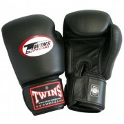 Twins Kids Boxing Glove