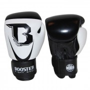 Booster Pro Siam Gloves black/white