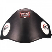 Twins Special Belly Protector BP-2