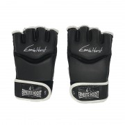 Ernesto Hoost Free Fight Gloves - Zwart/Wit