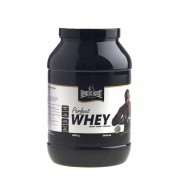 Ernesto Hoost Perfect Whey