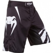 Venum Challenger Fight Short