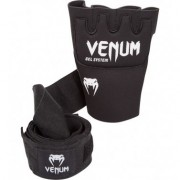"Venum ""Kontact"" gel glove wraps"