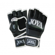 "Joya Free Fight Gloves ""Super Grip"" Kunstleder"