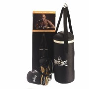 Ernesto Hoost Junior Boxing Set