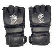 Leo MMA Gloves Flex