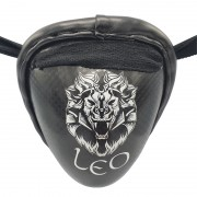 Leo Steel Cup Supporter