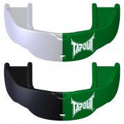 Set TapouT Bitje Green