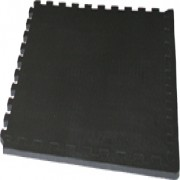 Tunturi Floor Protection Mat