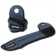 Tunturi Wrist Weights