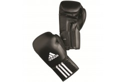 Adidas Champ Super Bag Gloves maat S/M