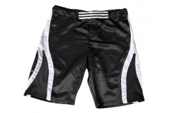 Adidas Hi Tec Board Short