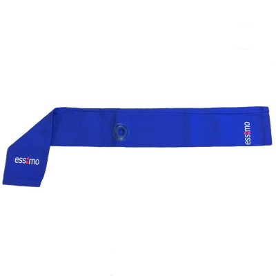 Essimo Barbell Grip Trainer
