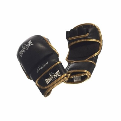 Ernesto Hoost Striker Gloves