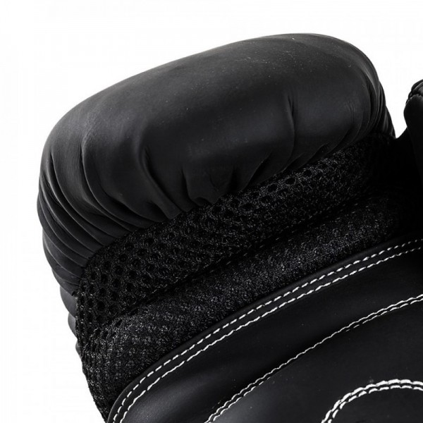 6b8e1554105 Joya Woman (kick)Boxing Gloves PU – Tropical – Fightshop